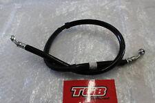 TGB BALA 50 NUEVO Tubería de freno Cable Líquido los Manguera delant. #r3550