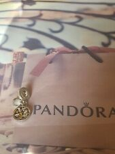 PANDORA Charms S925 Sterling Silver TREE!