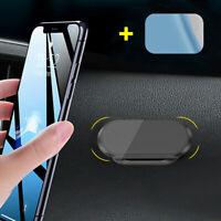 Universal Magnetic Car Cell Phone Holder Dashboard Bracket for Mobile Phone GPS