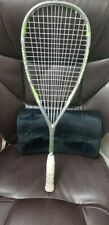 DUNLOP Apex Infinity 2.0 Squash Racquet-LOOK-FREE SHIPPING !!
