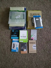 Resellers Lot Cell Phone, Laptop, Tablet Accessories - 17 piece Lot