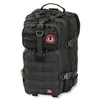 Orca Tactical 34L MOLLE Outdoor Military Tactical Backpack Camping Hiking Bag
