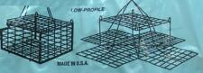 GEE 66 Tackle Factory Foxy-Mate Crab Trap USA 26021