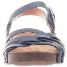 Chaussures Art pour femme pointure 37