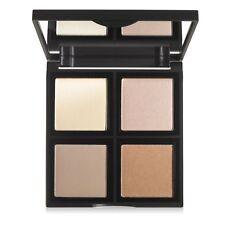 e.l.f. Illuminating,Blush,foundation,contour ,Bronzer Palette CHOOES YOURS