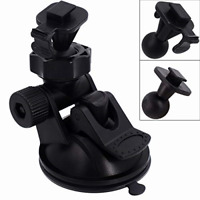 iSaddle CH02A YI Dash Camera Mount Holder Vehicle Video Recorder/Car DVR Came...