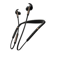 Jabra Elite 65e Wireless Bluetooth Earbuds for Music and Calls  NEW