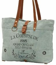 Myra Bags Handbags For Women For Sale Ebay Discount mylar bags black friday sale coupon. myra bags handbags for women for sale