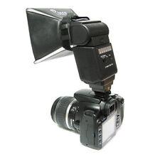 Mini Softbox Flash Diffuser for Canon
