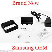 Dock audio e altoparlanti Samsung per cellulari e palmari
