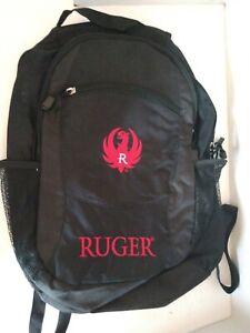 Ruger Backpack