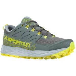 60% OFF RETAIL La Sportiva Lycan II Shoe - Men's U.S. 9 Trail Mixed running