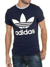 adidas Short Sleeve Graphic T-Shirts for Men