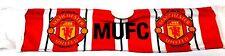 Manchester United Voiture Fenêtre Bannière Officielle Club De Football Cadeaux