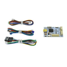 Best TX J-R Programmer V2 with 3 Cables Set Repair for Microsoft XBOX 360