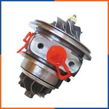 Turbolader Rumpfgruppe für HYUNDAI MITSUBISHI 2.5 TD 99 PS 49135-03130, MR404546