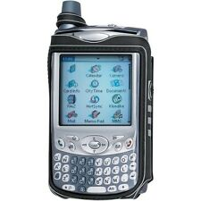 Cellsuit Case With Swivel Belt Clip for Palm Treo 650