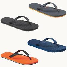 Reef Switchfoot Herren Zehentrenner Flip Flops Sandalen Zehensandalen
