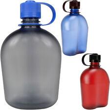Nalgene Tritan Oasis 32 oz. Water Canteen