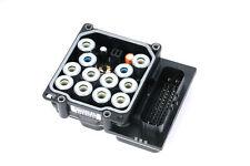 Acdelco Gm Original Equipment 25994201 Abs Control Module