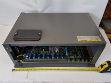 Fanuc A14B-0067-B002-01 Power Supply A02B-0058-B501 - New