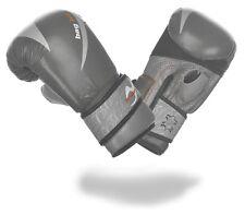 Ju Sports-arena saco mano zapato Bag HD. s-XL. Muay Thai. k1. boxeo. training.