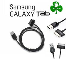 "For Samsung Galaxy Tab 2 10.1"" 8.9"" 7"" 7.7 USB Data Cable Sync Charger Cable New"