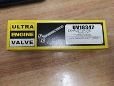 ULTRA UV18347 EXHAUST VALVE FOR FORD 1.8 TURBO DIESEL