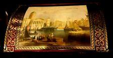 Stockmeyer tin, Liverpool 1845