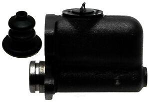 Brake Master Cylinder ACDelco 18M989