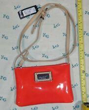 Original Ben de Lisi / Debenhams Neon Orange Sling Bag for PHP 450