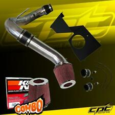 95-04 Tacoma 2.4 2.7 L4 AIR INTAKE MAF Filter Adapter