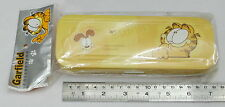 Garfield And Odie Stationery Pencil Case #5, 1pc - Paws h#7ok