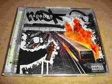 MOK - Badboys  (LIMITED EDITION mit 2 CDs)  Bad Boys