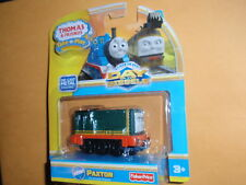 Thomas & Friends Take N Play PAXTON