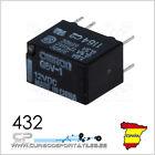 2 Unidades G5V-1-12VDC G5V1-12VDC G5V-1 G5V1 12VDC 12V G5V1-12V Relay Rele