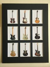 Pink Floyd Rock Music Posters