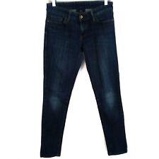 Levis Women's 531 Low Rise Skinny Jeans Size 2  J14