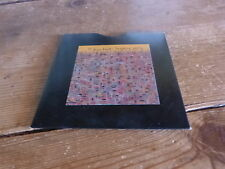 IT HUGS BACK - LAUGHING PARTY  !!! RARE PROMO CD!!!!!!!!!!!!!!