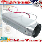 5301EL1001A Dryer Heating Element Assembly AP4439759 For LG Electronics Dryers photo