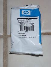 901 tri COLOR ink jet HP - printer Officejet 4500 J4680 J4550 J4580 J4540