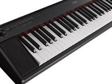 Yamaha NP-12B Piaggero | Epiano | stagepiano | 61 leicht gewichtete Tasten | NEU