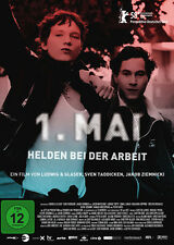 1. MAI - HELDEN BEI DER ARBEIT-  DVD*NEU*OVP