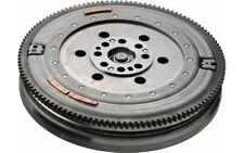 SACHS Volante motor Para BMW Serie 1 2294 501 192