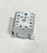 Carrier Vector Contractor Fan Or Heater - 10-00471-03,100047103