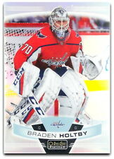 2019-20 OPC Platinum RAINBOW **** PICK YOUR CARD **** From LIST