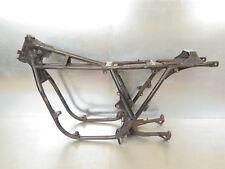 Honda CB 750 Four F2 Rahmen