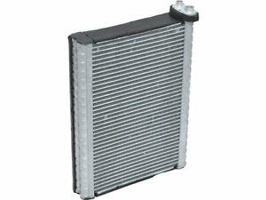 A/C Evaporator 4ZJJ75 for Canter FE125 FE160 FE180 FG4X4 2012 2013 2014 2015