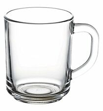 Pasabahce 55411 Teeglas 14 5cl mit Henkel