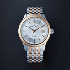 Men's Maurice Lacroix LC6027-PS103-131 Les Classiques Two-Tone Automatic Watch
